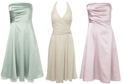 Prom Dress on Delicious Bridesmaids Dresses French Connection Bridesmaid S Dress